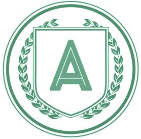 Академия Дистанционного Образования