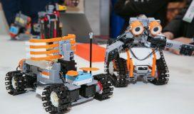 jimu-astrobot-02