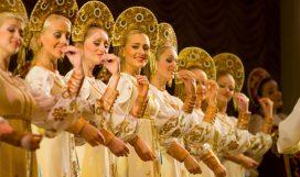 Международный_фестиваль_народной_песни_Добровидение