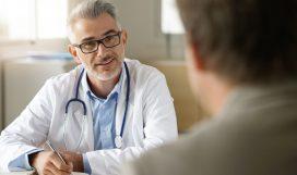 Psihiatriya-kartinka-na-sajt