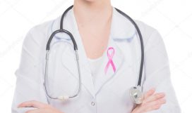 depositphotos_79564622-stock-photo-breast-cancer