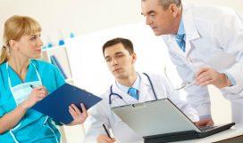 врачи-1