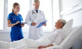 Doctor-Nurse-Patient-Hospital