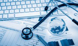 Meditsinskaya-statistika-PK-kartinka