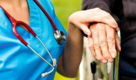 healthcare-for-seniors