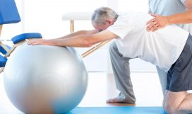 medworld-clinic-Physica-therapy-and-Rehabilitation