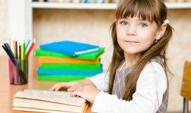 Better-Posture-for-Healthier-Children