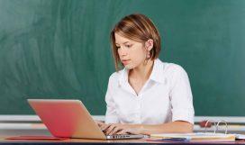 v-avguste-skidki-na-kursy-i-uslugi-dlya-pedagogov-v-moem-universitete