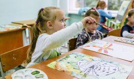 Коррекция-детской-агрессивности-методами-арт-терапии