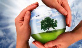 Экология_плакаты