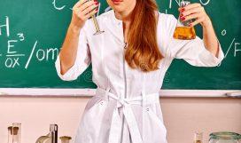 учите-ь-химии-на-к-ассе-52688053