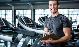 8-things-you-should-know-before-hiring-a-personal-trainer-1