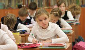 __large___large_школа 204 финнскаяч_а. глуз8.jpg.jpg