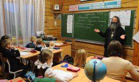 uroki_religii_vernutsya_v_shkolu
