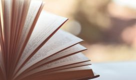 writing-book-novel-wing-blur-wood-blurred-paper-close-up-literature-encyclopedia-document-book-pages-916649