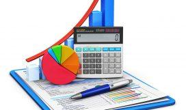 Οικονομικές, Λογιστικές και Φορολογικές Υπηρεσίες 3