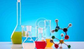 Физическая химия, 2 курс