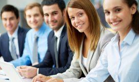 CMI-management-courses-scaled