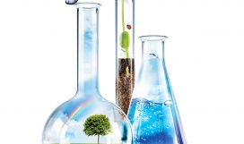 Chemistry-of-nature_flatten