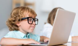 skolko-vremeni-deti-mogut-sidet-za-kompyuterom-picture-normal