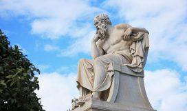 socrates--greece--athens-546975617-5a8a20dd04d1cf0036888ad4