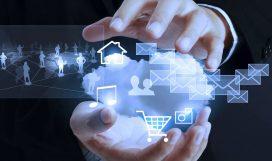 Технологии управления проектами