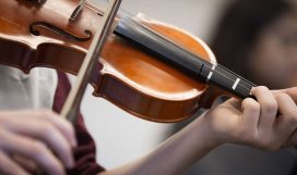 10-common-bluegrass-and-folk-instruments_3
