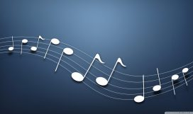 blues music hd wallpaper Best of Music Wallpaper Fresh Music Wallpaper 0d Esal Wallpaper