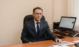 Bogatyrev-1-e1578996619432