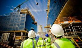 Construction-management-erp-scaled