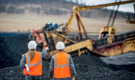 Mining-scaled