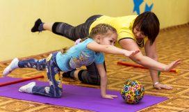 adaptivnaya-fizkultura-dlya-detej
