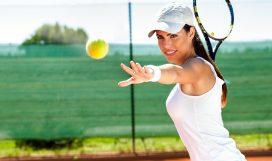 devushka-sport-tennis-2610-scaled