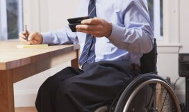 disabled-worker-rights-california