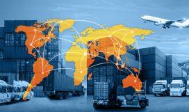 tendencii-i-perspektivy-razvitiya-logistiki-v-rossii